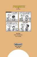 Peanuts_v2_02_preview_Page_03