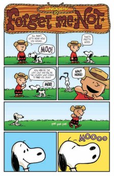 Peanuts_v2_02_preview_Page_08