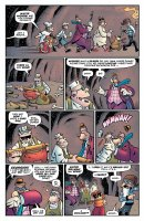 Snarked_12_preview_Page_5