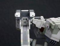 mg_rex_5003