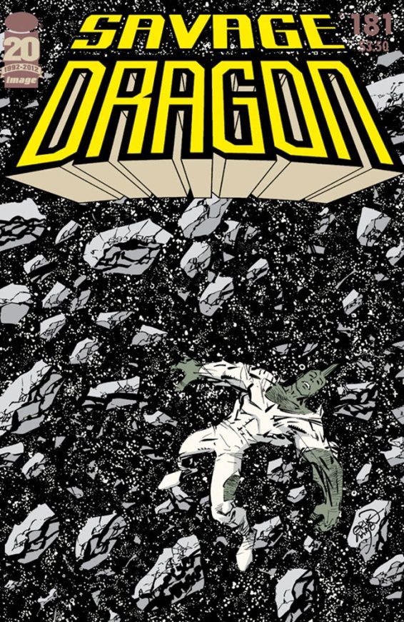 savdragon181_cover