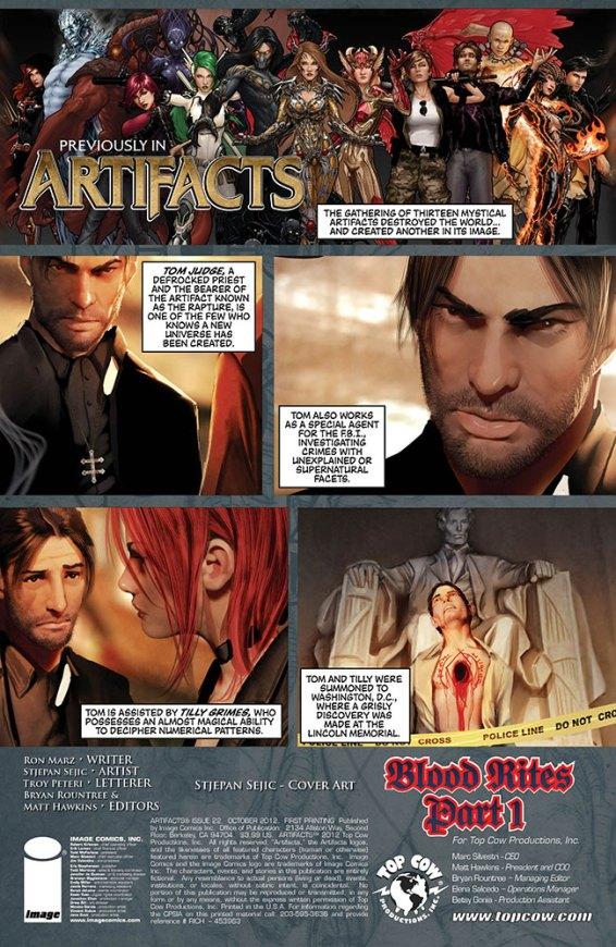 Artifacts22_02