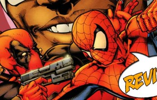 AvengingSpiderMan13Feature