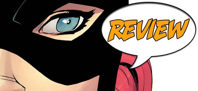 Batgirl13Feature