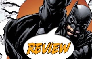 Batman the Dark Knight 0 ArticleIMG