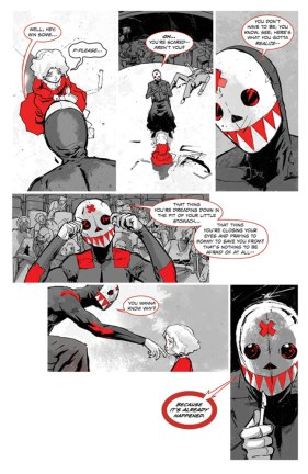 Bedlam01_page5