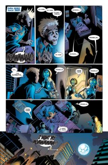 FantasticFour_1_Preview2