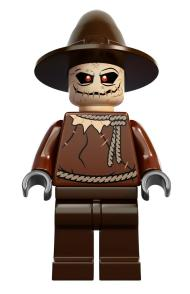 LegoArkham19