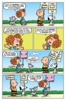 Peanuts_v2_03_rev2_Page_09