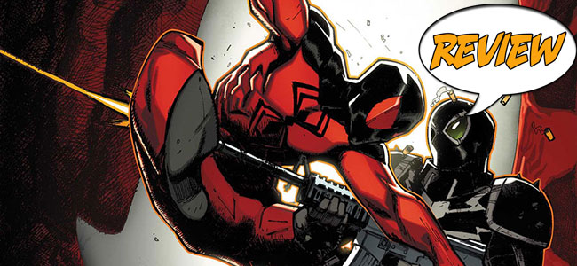 Scarlet_Spider_Vol_2_10_FEATURE