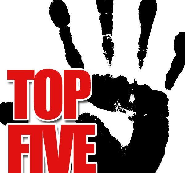Top-FiveLOGO3