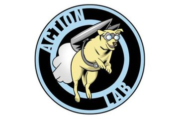 actionlabs-logo