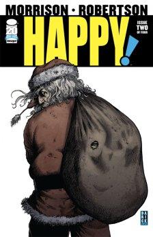 happy2-cover