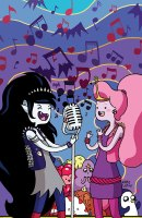 ATMarcelineSQ_05_preview_Page_03