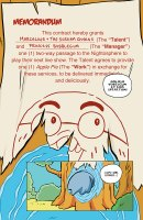 ATMarcelineSQ_05_preview_Page_06
