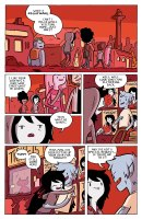 ATMarcelineSQ_05_preview_Page_09