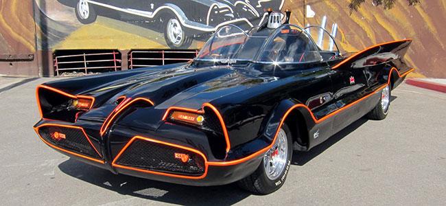 Batmobile-FEATURE