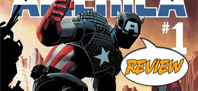 Captain-America-FEATURE