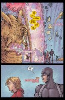 Extermination_06_preview_Page_05
