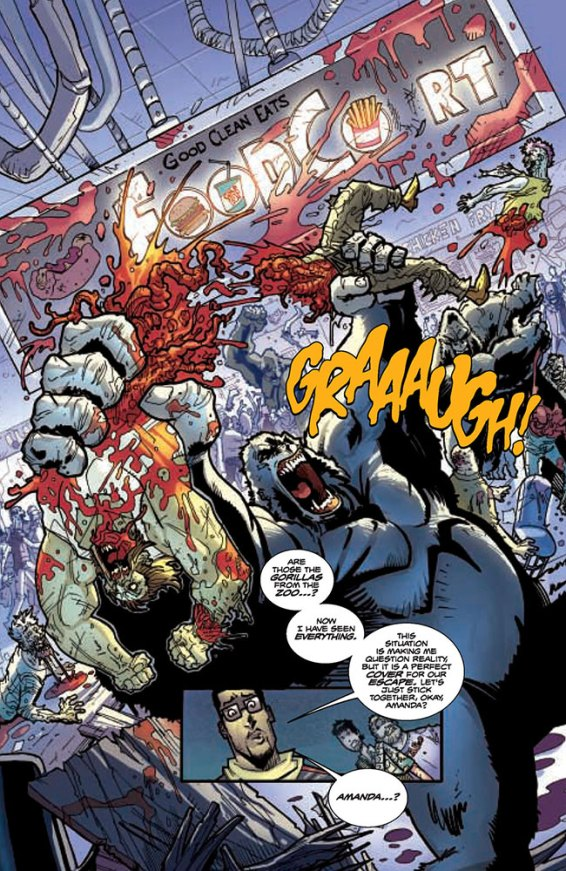 FanboyvsZombies_08_preview_Page_06
