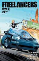 Freelancers_01_ifanboypreview_Page_03