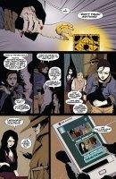 HellraiserTheRoadBellow_01_CBRpreview_Page_10