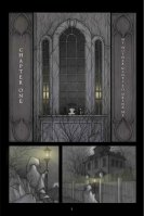 Hopeless,-Maine-Preview-PG1