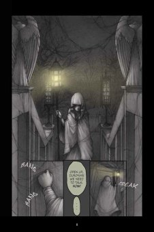 Hopeless,-Maine-Preview-PG4