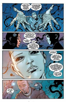 Hypernaturals_05_preview_Page_11