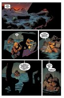 POTACataclysm_03_preview_Page_08