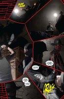 Spider06-5