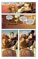 Supurbia_01_preview_Page_4