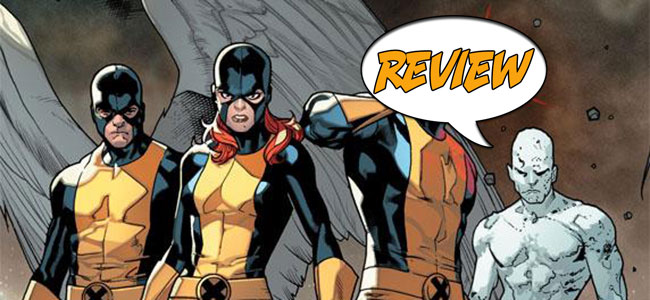 all-new-x-men-1-FEATURE