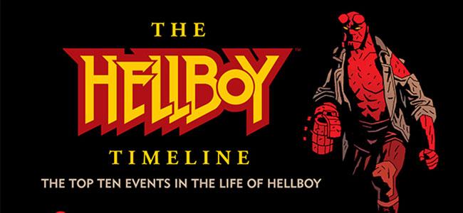 hellboyfeature