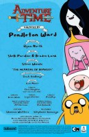 AdventureTime_11_preview_Page_4