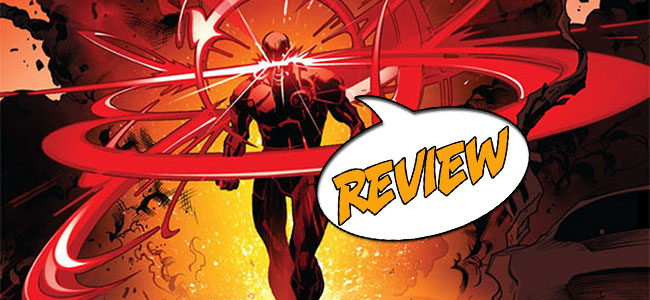 All-New-X-Men_3_FEATURE