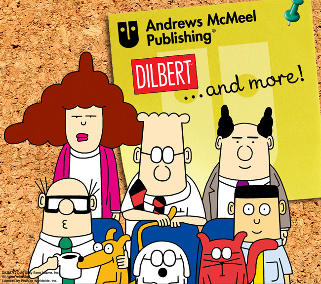 AndrewsMcMeel_Dilbert_comiXology_Web