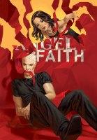 AngelAndFaith20