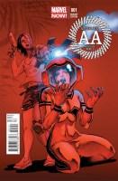 AvengersArena1-COVERIMAGE
