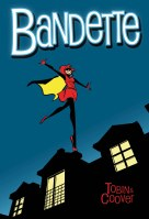 Bandette_issue_3.indd