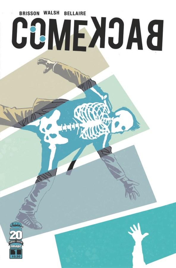Comeback_01_COVER