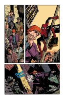 Daredevil_22_Preview1
