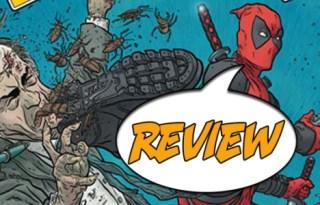 Deadpool 3 Featured