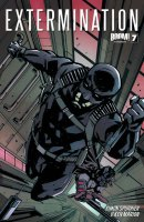 Extermination_07_preview_Page_2