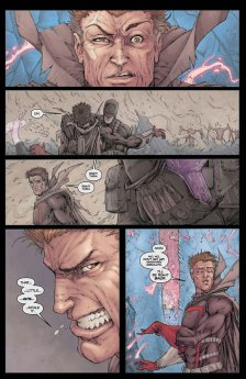 Extermination_07_preview_Page_5