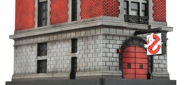 FirehouseStatue1FEATURE