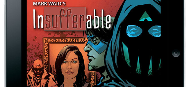 Insufferable_comiXology_FEATURE