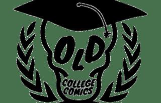 OCC-Logo TM