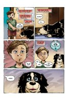 PuppySister002_006