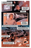 Space 1999 Aftershock and Awe Preview-PG5
